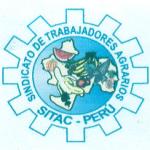 SITAG – Peru