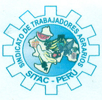 SITAG - Peru