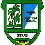SITRABI