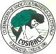 COSIBACR