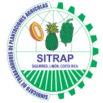 SITRAP