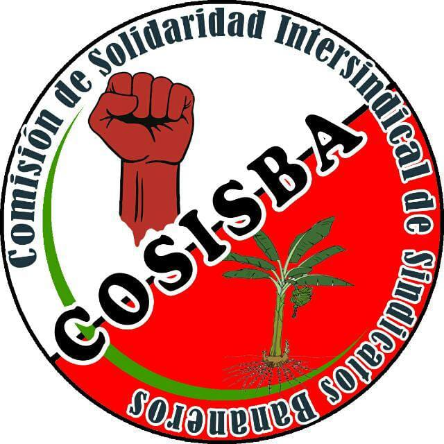 COSISBA / antes UNSITRAGUA