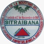 SITRAIBANA