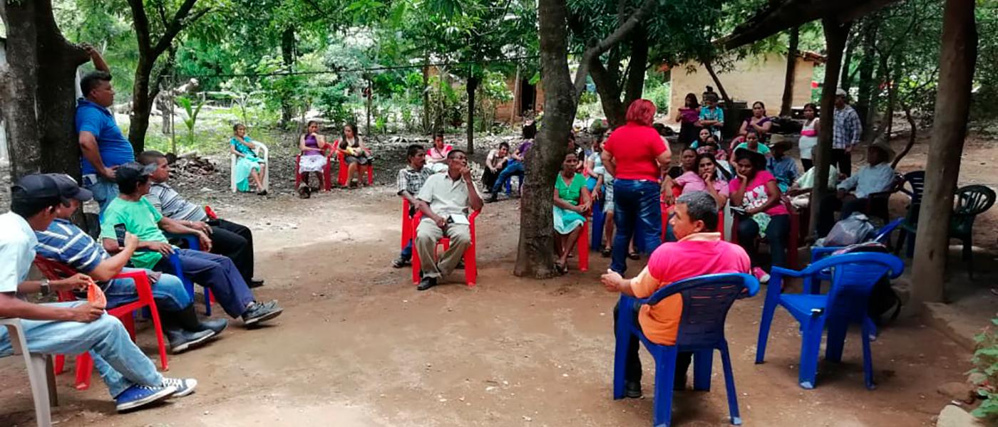 Honduras: Violación laboral involucra a meloneras de Fyffes