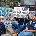 Costa Rica: Chiquita Brands concreta el despido de 178 trabajadores