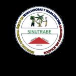 SINUTRABE