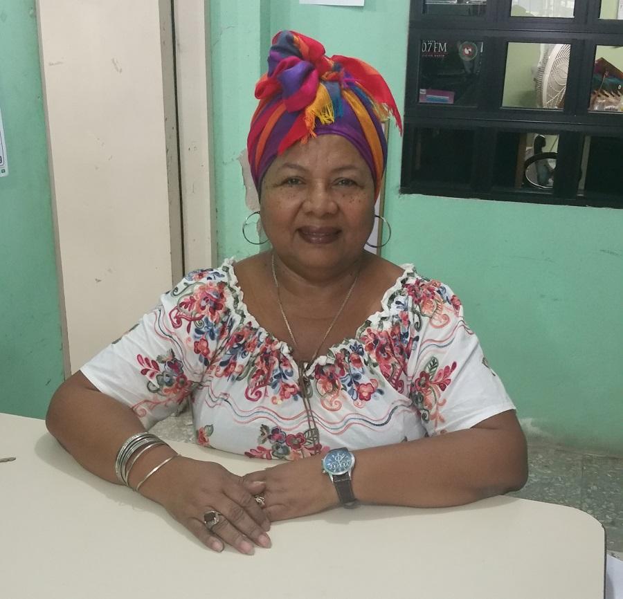 33 años luchando por los derechos de las trabajadoras del agro en Honduras