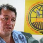 Grupo Calinda despide a 60 trabajadores en Costa Rica