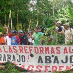 Changuinola, 11 años después de la tragedia