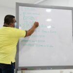 Hay acuerdo en la mesa de negociación en Colombia