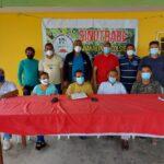 COLSIBA analiza los efectos de la pandemia en el sector bananero de Ecuador
