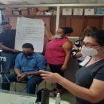 Actividades de FESTAGRO a favor de sus afiliados