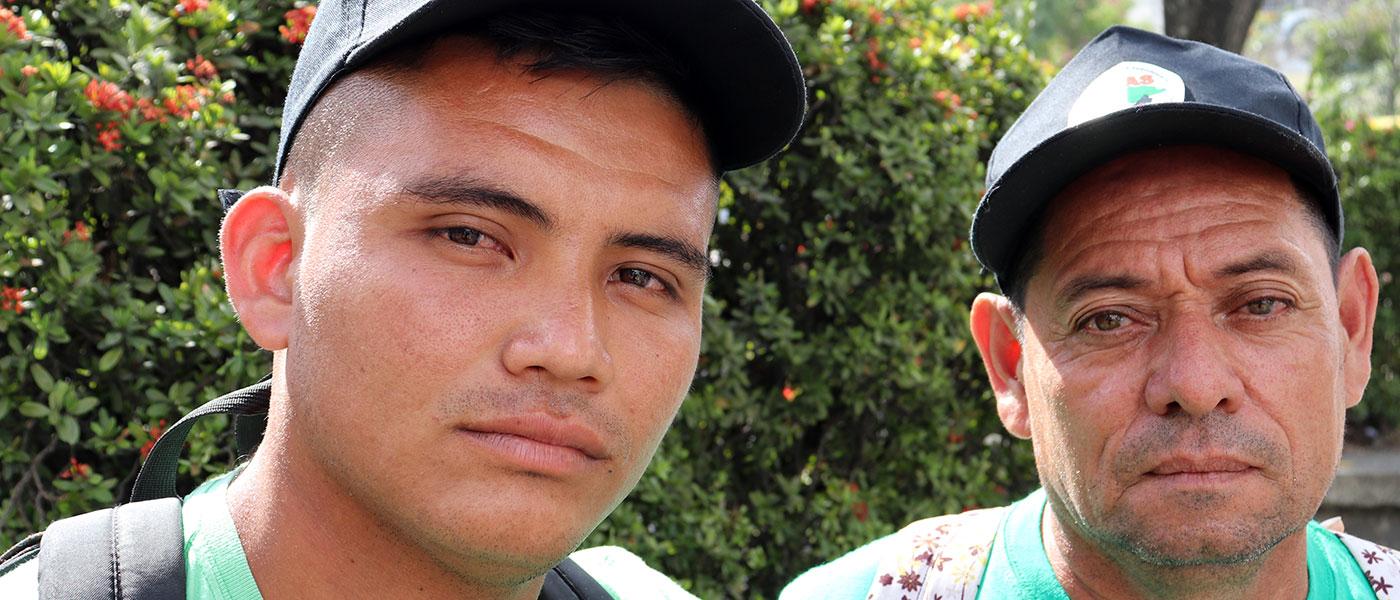 Grupo Jaremar incumple acuerdo con aval tácito de las autoridades del trabajo