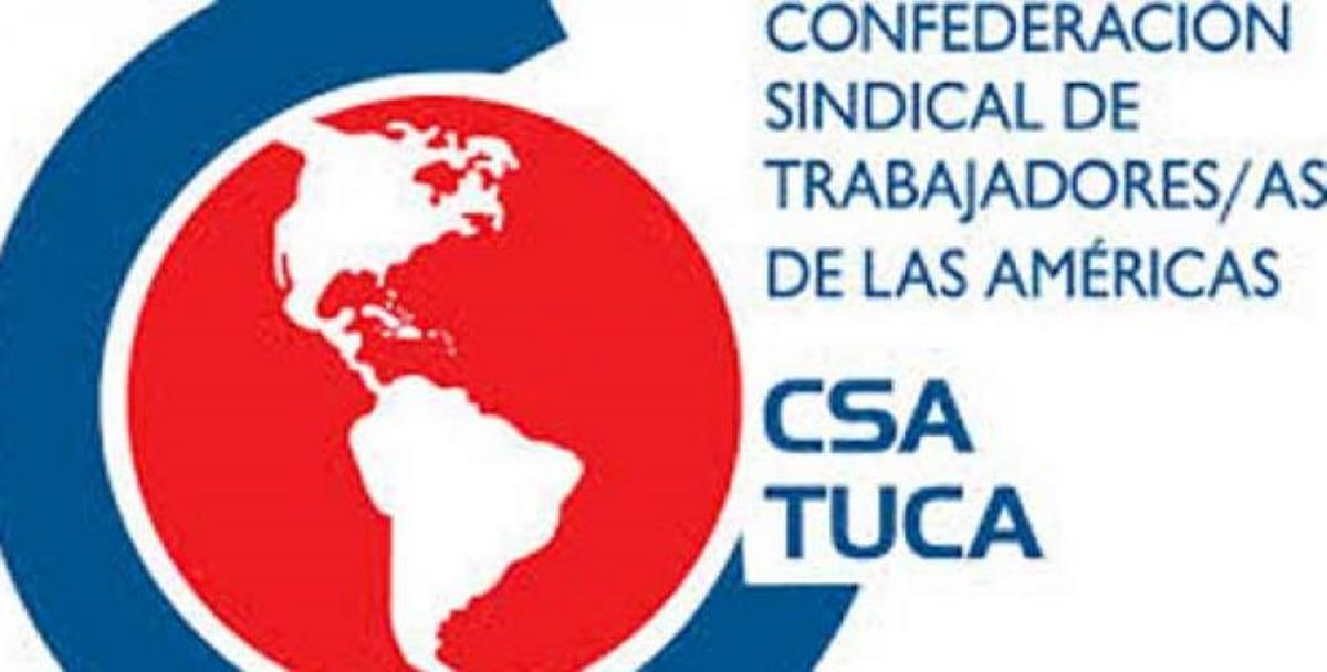 La CSA condena asesinato de líder sindical en Honduras